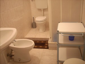 2-bagno