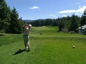 golf-al-pelagone