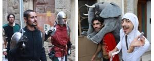 roccatederighi-festa-medievale