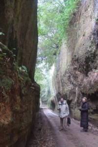 sovana-vie-cave
