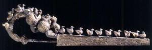 spilla-etrusca